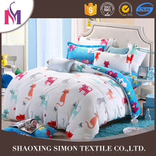 Simon Emboss Flannel Bedsheet Parts Of Bedding 1500 Count Bed Sheet Set