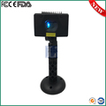 PM-RGB230-RM1 Optlaser Shenzhen outdoor white laser lights for Christamas with 7 colors and 9 work codes