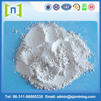 20,40,60,100,325mesh mica powder in plastics