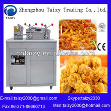 Factory Top Quality frying oil filter system