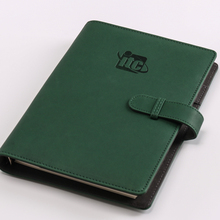 Fashion Powerbank Diary Manufacturer In China
