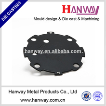 China OEM aluminum die casting,sand casting products