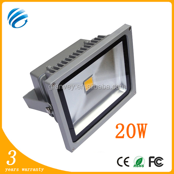 10w 20w 30w 40w 50w 60w 70w 100w 120w 150w 180w 200w cob led flood light IP65 aluminum AC85V-265V Bridgelux chip Meanwell driver