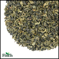 OT-008 Ti Kwan Yin or Tie Guan Yin Oolong Tea Wholesale Bulk Loose Leaf Tea