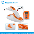7W Denjoy Orange Led Curing Light Dental, Wireless Led Curing Lamp