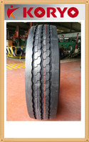 American market Sizes LONG MARCH Brand 295/75/22.5 11r 24.5 11r 22.5 Truck Tires for sale with DOT/Smartway PLI