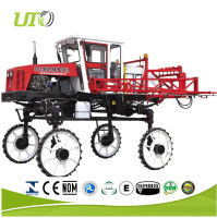UTO Rice Paddy Field Tires 4.00-19 Export to Janpan Agricultural Tires,Rice Field Tractor Tires 400 19