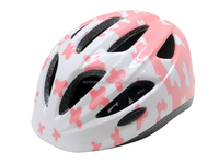 New model kids cute road bicycle helmet for babies