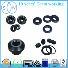 durable high quality best price rubber brake seal from china