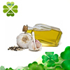 /product-detail/100-pure-natural-garlic-extract-garlic-oil-60733233872.html