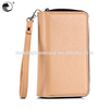 High Class Mobile Phone Case For iPhone 6s plus Cell Phone Handbag Case