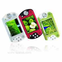 2014 2.8inch mp4 and mp5 games free download MP285