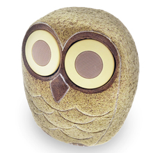Fresh new stone sculpture USB recharging 4400mAh stable night light IPX4 long work time garden light bluetooth speaker
