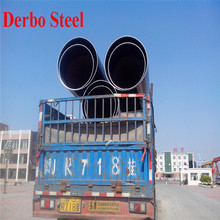 High Quality DB - Steel Pipe ,ERW ,SAW,welding pipe ,Casing ,LSAW