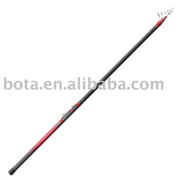 Bolognese Fishing Rod