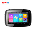 Newest 1GB Ram Android OS High Brightness Waterproof GPS Made In China