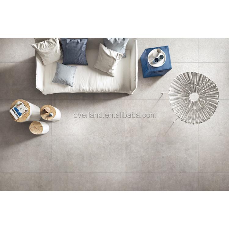 China Imports Rustic Density Of Ceramic Tiles Buy Density Of
