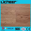 High Quality Vinyl Basketball Flooring/Embossed Surface wearable waterproof vinyl flooring/Luxury Vinyl Basketball Flooring