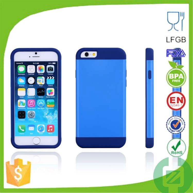 low price china mobile phone cheapest silicone phone case