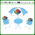 garden patio furniture set ,camping set , chair and table set