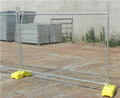 chain link fencing for america and japan market