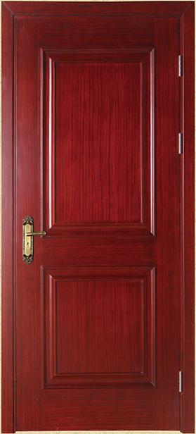 China door china door royalty free stock photos for Wood back door with window