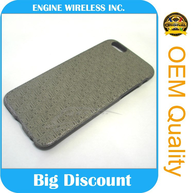 Suitable for zte good quality for zte v987 back cover with low price
