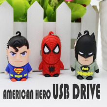 promotional star pen drive, new product for 2015 star usb wars pen drive,star usb wars pen drive 8gb