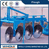 /product-detail/mounted-with-tractor-disc-plough-for-tractors-60638672253.html