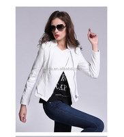 Popular most popular custom ladies coats pictures