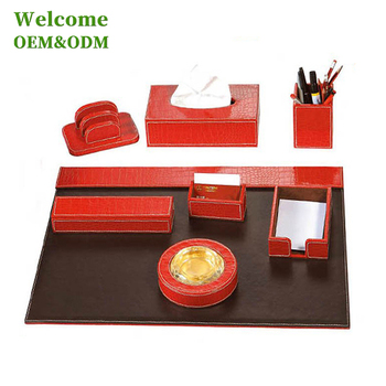 New products custom wedding bulk souvenir promotional items personalized gifts