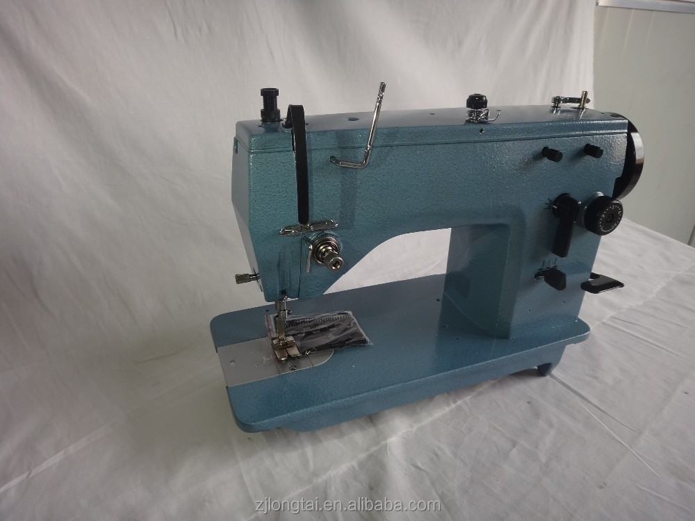 industrial house sewing machines