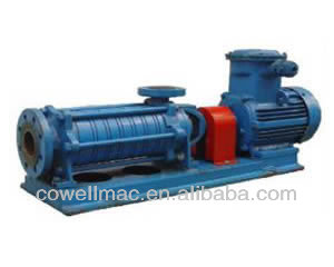 Cheap LPG filling Side Channel Multistage Pump