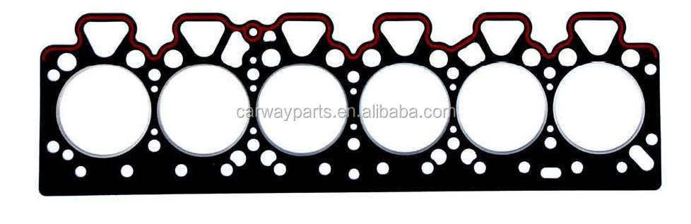 OE#6.354.2 ENGINE GASKET CW-TR0079 FOR PERKINS CA6083