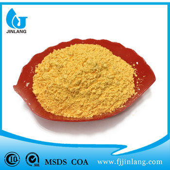 Class A quality special ADC foaming agent for extruding XPE