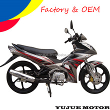 mini 120cc pocket bike for sale/mini motorcycle price/unique motorcycle price