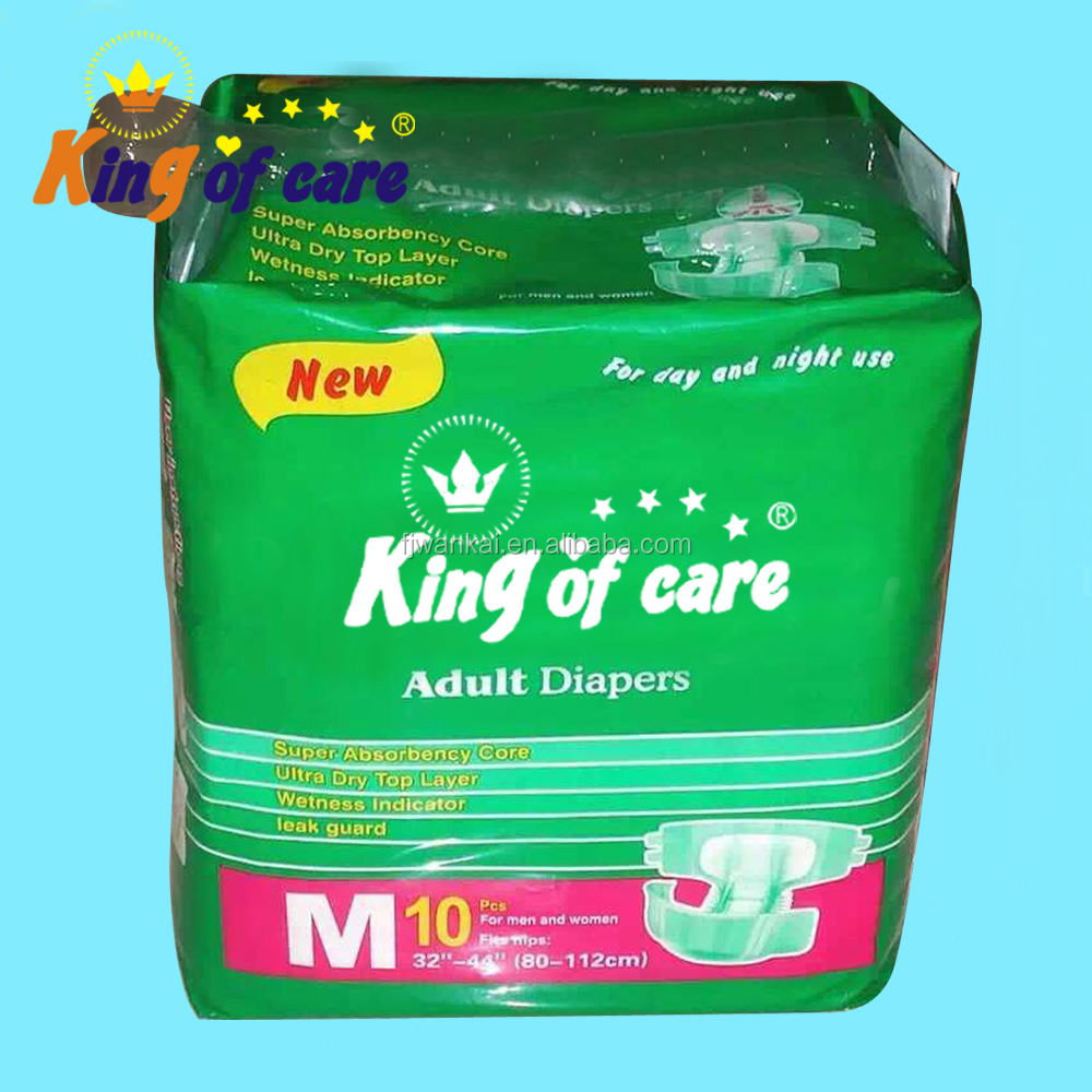 adult diaper dr kang adult baby diaper stories thin adult diapers