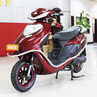Environmental protection cheap motorcycle,New arrival city sport e motorcycle,Favorable electric motorcycle