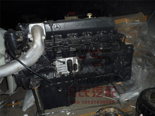 OM457LA USED ENGINE for mercedebenz truck engine original germany second hand truck ad parts at stock with lowest price