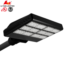 China quality manufacturer high lumen led street light 300W led street light