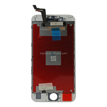 wholesale price lcd touch screen assembly for iphone 6s plus,lcd for iphone 6s plus