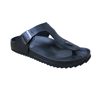 Durable 2017 Hot New Products Sandal