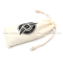 Best small wholesale drawstring cotton bags