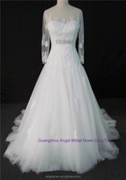 3D Flowers Quinceanera Dresses Puffy Tulle off Shoulder Bridal Wedding