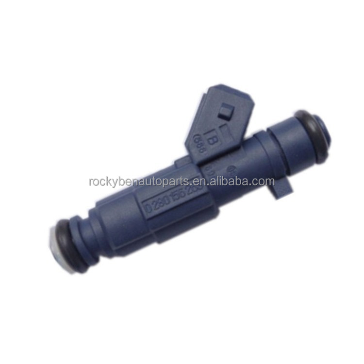 China automobile parts car Fuel Injector 0280156263
