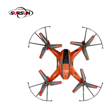 high quality RC toys 2.4G 4ch rc quadcopter drone with WiFi 720P hd camera