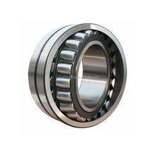 Low Price and high rolling accuracy Cylindrical 22308CC/W33 specialized shiv spherical roller bearing