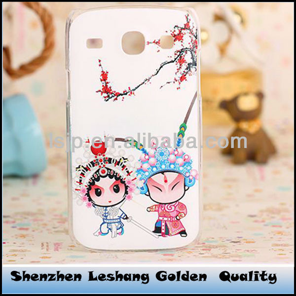 Promotional fashion Mobile phone case&mobile phone bags &anime sex girl mobile phone case for iphone 5s