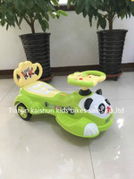 Directly Factory Price Kids Mini Motorcycle Baby Motorbike