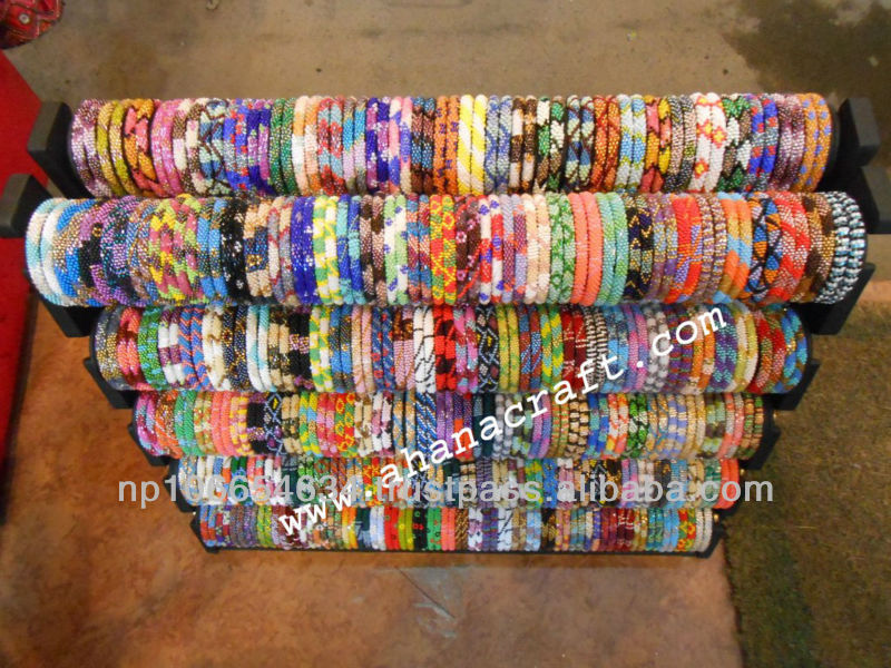Fashion Beads Bengal